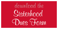 sisterhood15 df3