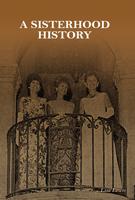 sisterhood15 history